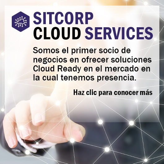 cloud-mobile-banner