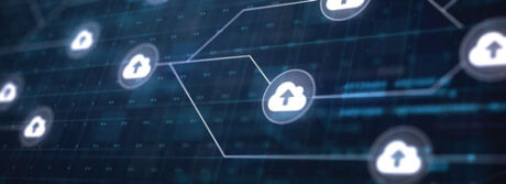 Sitcorp Cloud Services