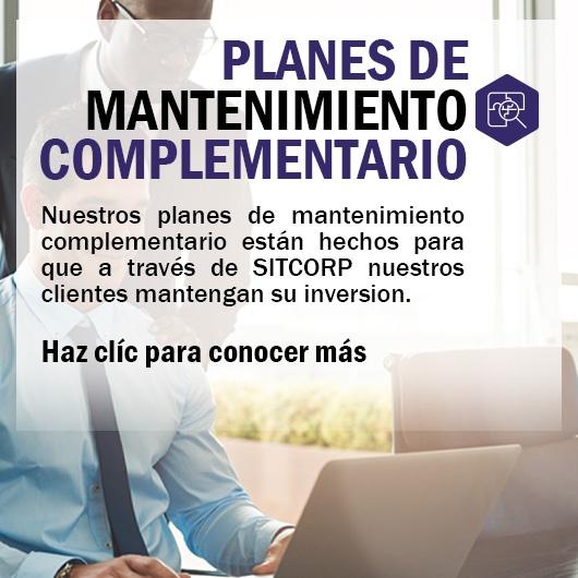 complementario-banner-mobile